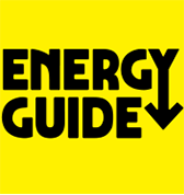 energy-guide-logo.png